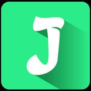 jasmine-house-for-meat-kuwait
