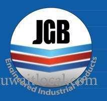jgb-international-kuwait-kuwait