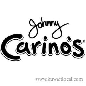 johnny-carinos-restaurant-shaab-kuwait