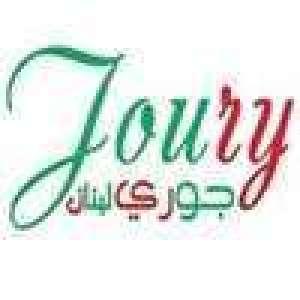 joury-lebanon-kuwait