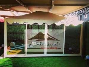 jubail-tents-irrigation-kuwait