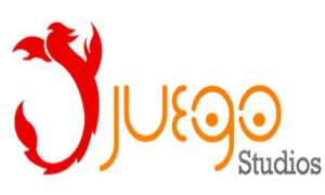 juego-studio--game-development-companies-kuwait