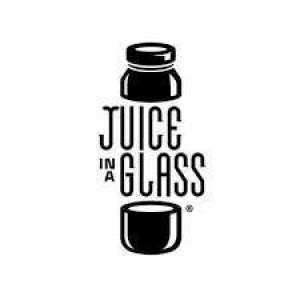 juice-in-a-glass-juice-center-kuwait