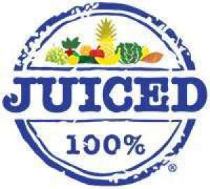 juiced-fresh-daily-kuwait