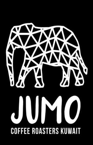 jumo-coffee-roasters-yarmouk-kuwait
