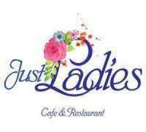 just-ladies-cafe-and-restaurant-equila-kuwait