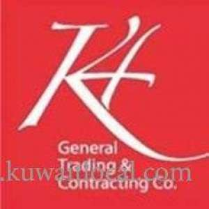 k4-trading-contracting-company-kuwait