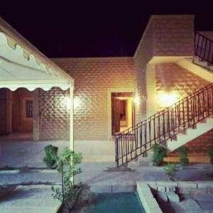 kabd-chalet-kuwait