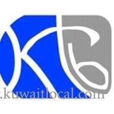 kaffaba-general-trading-contracting-co-w-l-l_kuwait