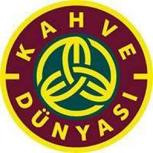 kahve-dunyasi-kuwait-kuwait