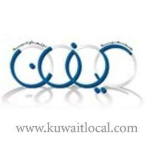 kaifan-co-operative-society-kaifan-2-kuwait