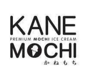 kanemochi-ice-cream-egaila-kuwait