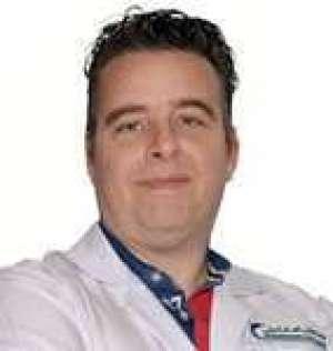 kasper-cobben-physiotherapist-kuwait