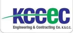 kcc-engineering-and-contracting-company-kuwait