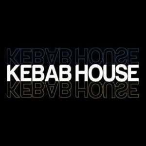 kebab-house-restaurant-kuwait
