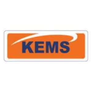 kems-egaila-kuwait