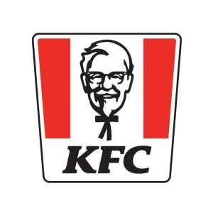 kfc-dahar-co-op-branch-kuwait