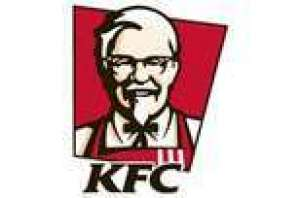 kfc-fast-food-the-gate-mall-kuwait