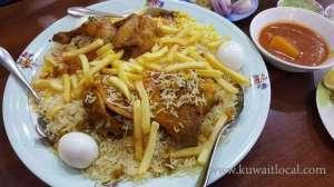 khalid-al-duwaihi-restaurant-farwaniya-kuwait