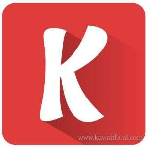 khalifa-al-jassim-group-of-companies-kuwait