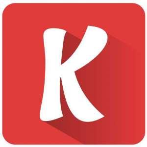 khorafi-business-machines-kuwait