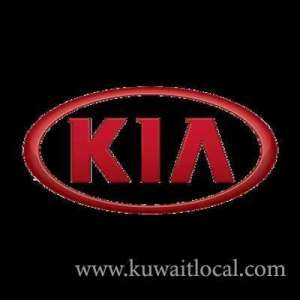 kia-cars-service-center-al-rai_kuwait