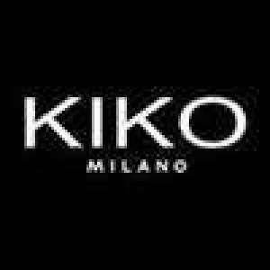 kiko-milano-beauty-store-gate-mall-kuwait