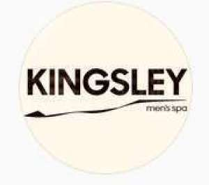 kingsley-men-spa_kuwait