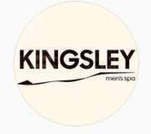 kingsley-men-spa-kuwait