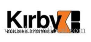 kirby-building-systems-kuwait