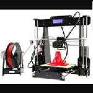 knara-3d-printers-kuwait