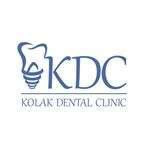 kolak-dental-clinic-kuwait