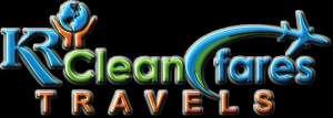 kr-cleanfares-travels-kuwait