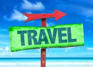 krks-travels-pvt-ltd_kuwait