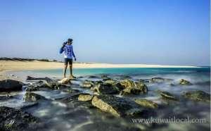 kubbar-island-kuwait