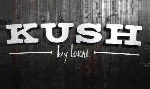 kush-restaurant-kuwait