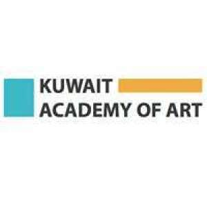 kuwait-academy-of-art-kuwait