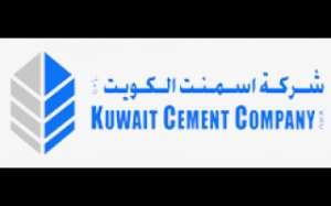kuwait-cement-company-kuwait