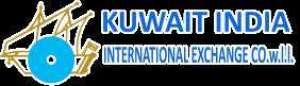 kuwait-india-international-exchange-mahaboula-kuwait