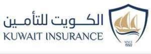 kuwait-insurance-company-fahaheel-kuwait