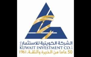 kuwait-investment-company-kuwait