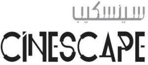 kuwait-national-cinema-company-1-kuwait