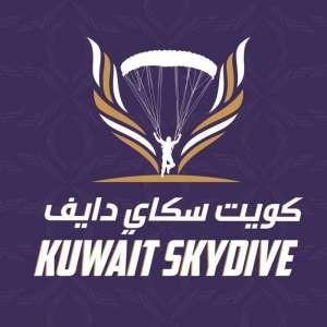 kuwait-skydive-kuwait