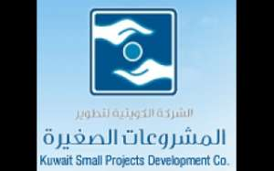 kuwait-small-projects-development-company-kuwait-city-kuwait