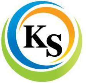 kuwait-style-catering-kuwait