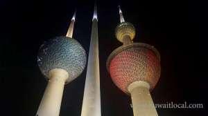 kuwait-towers-kuwait