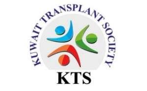 kuwait-transplant-society-rawda-kuwait