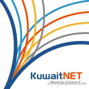 kuwaitnet-general-trading-and-contracting-co-kuwait