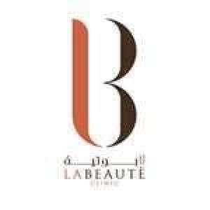 labeaute-dental-and-dermatology-clinic-kuwait