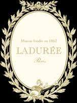 laduree-al-zahra_kuwait